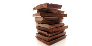 Imagen de La industria española del cacao y chocolate crece un 3,6%