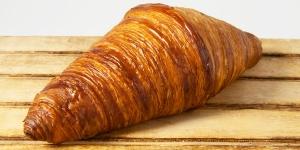 Imagen de Inscripciones abiertas para el XII Concurso Mejor Croissant