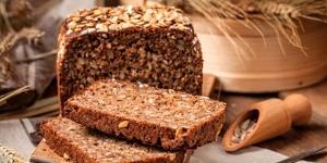 Imagen de OCU pide ampliar la normativa del pan a cereales, galletas y masas