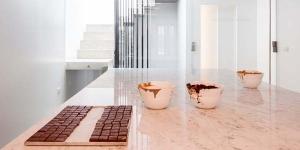 Imagen de 10 establecimientos con el chocolate como estrella de su oferta