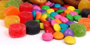 Imagen de La industria del dulce, más cerca de los objetivos de desarrollo sostenible
