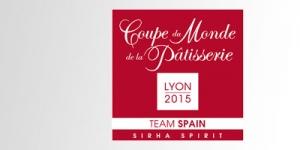Imagen de El equipo español renuncia a participar en la Copa del Mundo 2015
