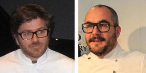 Imagen de Xano Saguer y Lluís Estrada serán los jurados españoles del WCM 2015