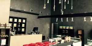 Imagen de Torreblanca renueva imagen y abre una tienda anexa a su sede de Petrer