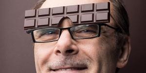 """Imagen de """"Desde hace 25 años trabajo para desarrollar tabletas a un precio razonable"""""""