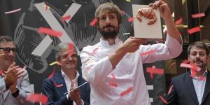 Imagen de El mejor croissant de España está en un pueblo de Barcelona