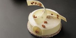 Imagen de Arroz con leche Montsià de Albert Roca