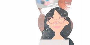 Imagen de El Certamen de Ilustración Dulce de Tolosana cumple seis ediciones