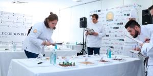 Imagen de Publicadas las bases del concurso Mejor Pasta de Té 2020