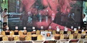 Imagen de Convocada la IV edición del Concurso Mejor Panettone Artesano de España