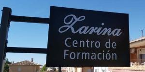 Imagen de Zarina, nuevo centro de formación en panadería y pastelería en Granada