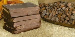 Imagen de Un millón y medio de niños trabajan en plantaciones de cacao africanas