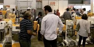 Imagen de La feria mexicana Expo Pan prepara una edición virtual