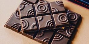 Imagen de Cinco marcas españolas de bean to bar seleccionadas en los International Chocolate Awards