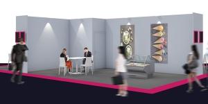 Imagen de Sigep 2021, en marzo y en formato semipresencial