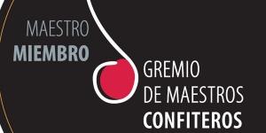 Imagen de Un nuevo distintivo identificará las pastelerías valencianas agremiadas