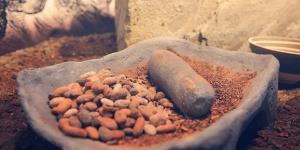 Imagen de Nuevo Museo del Chocolate en Bélgica