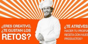 Imagen de Delité convoca un concurso de pastelería para estudiantes