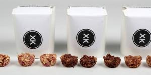 Imagen de El Xococake de Badia Roca abre segunda tienda