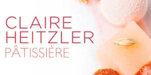 "Imagen de 30 postres paso a paso en ""Claire Heitzler Pâtissière"""