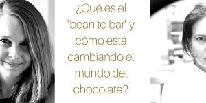 """Imagen de Expertas en """"bean to bar"""" imparten conferencia en la EPGB"""