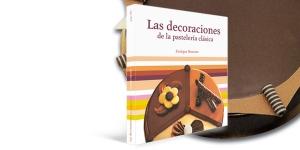 Imagen de Vuelven las decoraciones de Enrique Navarro