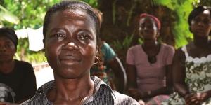 Imagen de Cocoa Life refuerza el papel de las mujeres en las regiones productoras de cacao