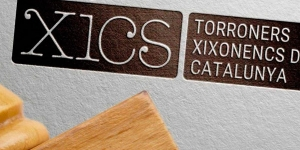 Imagen de Nace XICS, la Asociación de Turroneros Jijonencos de Catalunya