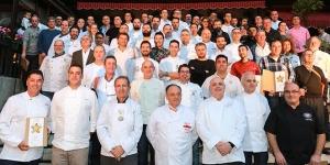 Imagen de 83 establecimientos ingresan en la Ruta Española del Buen Pan