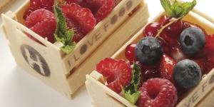 Imagen de Los 8 ingredientes que van a reinar en las pastelerías este otoño
