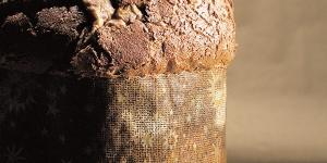 Imagen de Cuatro panettones artesanos de medalla de oro