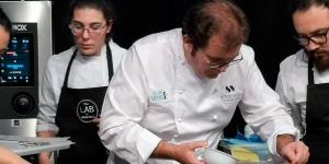 Imagen de Panettone y chocolate, entre los protagonistas del Fòrum Gastronòmic