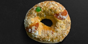 Imagen de Se busca el mejor Roscón de Reyes de Madrid