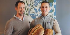 Imagen de Ciento Treinta Grados, mejor pan de Madrid de 2020