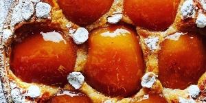 Imagen de 10 ejemplos actuales del protagonismo de la manzana en pastelería