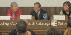 Imagen de El comercio como dinamizador de la economía española