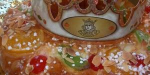 Imagen de Los pasteleros catalanes venderán 855.000 Roscones de Reyes