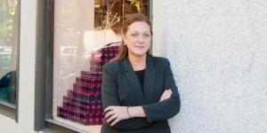 Imagen de Ascaso inaugura su primer establecimiento en Madrid