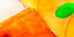 Imagen de Suben las ventas de turrones y Roscones de Reyes artesanos en Barcelona