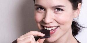Imagen de Nestlé reducirá hasta en un 40% el azúcar de sus chocolates