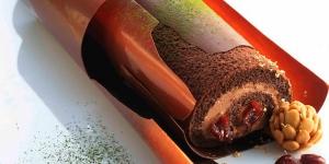 Imagen de Las pastelerías artesanas prevén aumentar la venta de dulces navideños un 4%