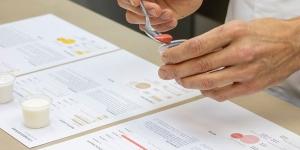 Imagen de El curso de pastelería B·Concept, ahora online y en versión extendida