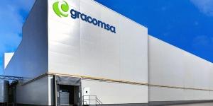 Imagen de GA Alimentaria amplía instalaciones y consolida su plan de expansión