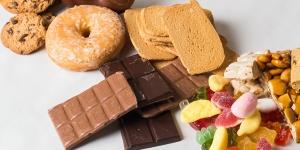 Imagen de La industria del dulce espera finalizar el año con crecimiento