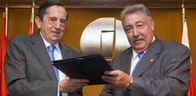 Imagen de Ligero adelanto para Intersicop 2010