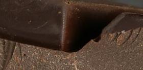 Imagen de Frenazo al consumo del cacao