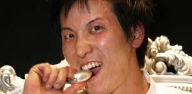 Imagen de Japón confirma su excelente nivel pastelero ganando el Trofeo Charles Proust