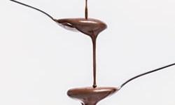 Imagen de Vuelve el Concurso de Fotografía del Museo del Chocolate de 2013