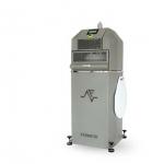 imagen de Divisora y refinadoras automáticas de Ferneto