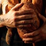 Gama BIO de panadería y pastelería